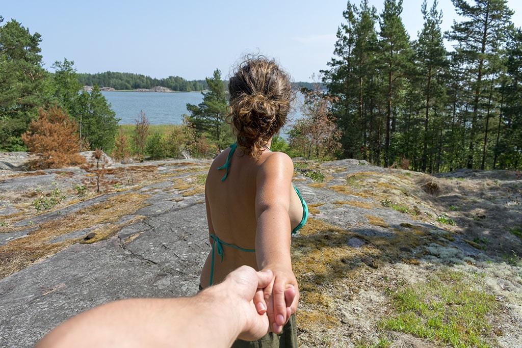aroadtolive_marco-e-chiara_finlandia