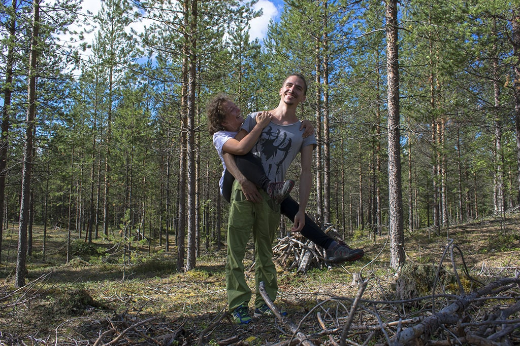 aroadtolive_marco-e-chiara_scemi-nel-bosco